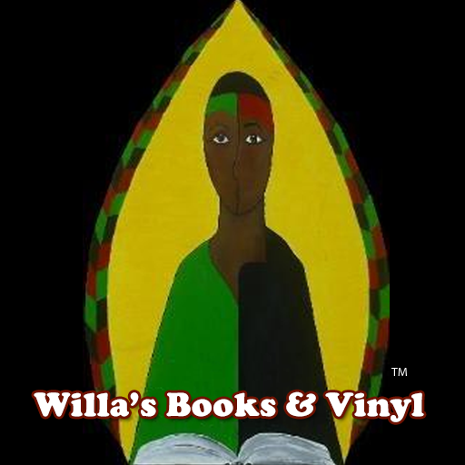 Willas Books