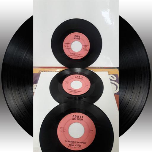 Forte Records